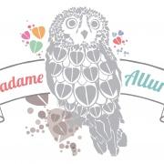 MadameAllure