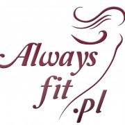 alwaysfit