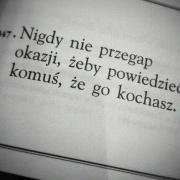 blyszczyk
