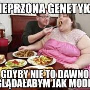 ewunia2609