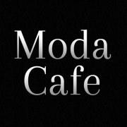 ModaCafe