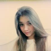 Sweet_Miss
