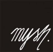 Mysh_Collection