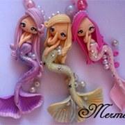 Mermaidart