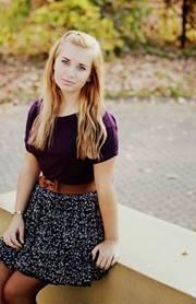 blondyna20