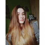 Martynaa26