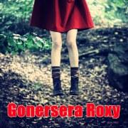 gonersera_roxy