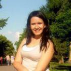 BeataWitkowska