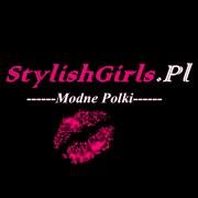 StylishGirls