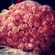 LoveOnlyYou