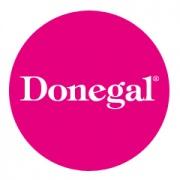 Donegal_com_pl