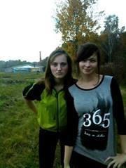 Iryska98