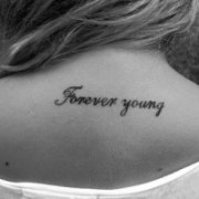 _Forever_Young_
