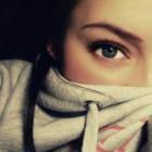 north_girl