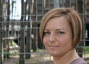 AnnaParadowska