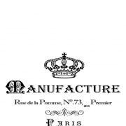 antencia