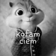 kicka98