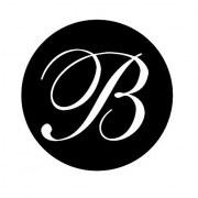 B_Concept