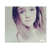 Nadia2316