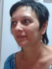 MagorzataPiotrowska