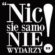 kasia_z21