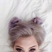 blondie280