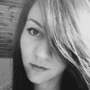 Marta_Skawinska