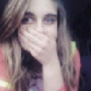 Marynia145