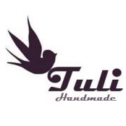 tulibizuteria