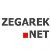 zegarek_net