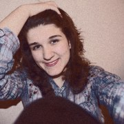 Anja1999