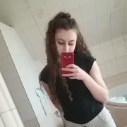 truskawka_19