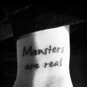 _Monster_