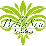 BellaSisi