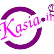 www_kasia_in