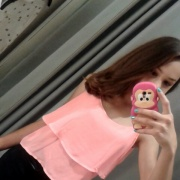 MikiMouse__