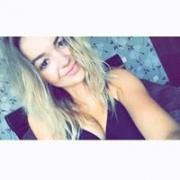 Zuuza_98