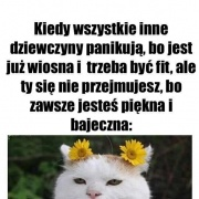 kasiawozniak110