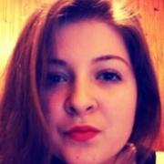 Paulina162