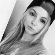 beata_lysiak