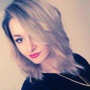 Dominika_compelling