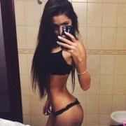 Poza_Horyzont