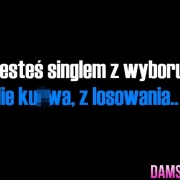 lewandowska98