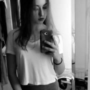 _Agnieszka_Wyrwa_