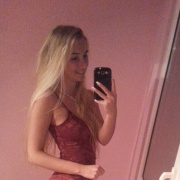 Gianna_xoxo