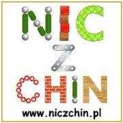 niczchin