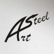 Art_steel