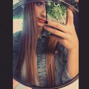 Daria_xxx