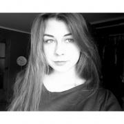 Madzia_madzik