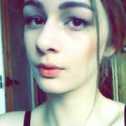 ania_2512